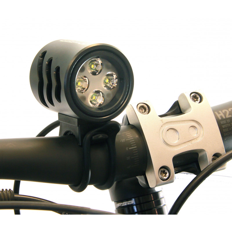 BikeRay IV-EVO
