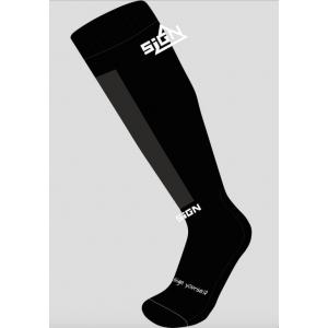 O Sock Pro