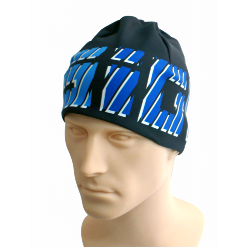 Hat S2