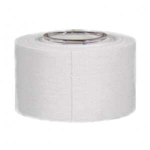 Leukotape Sport 12-pack