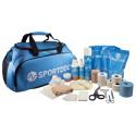 Medical Bag Large