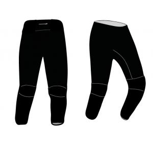 SIGN Pro O Pants - långa orienteringsbyxor