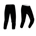 Pro O Pants Long