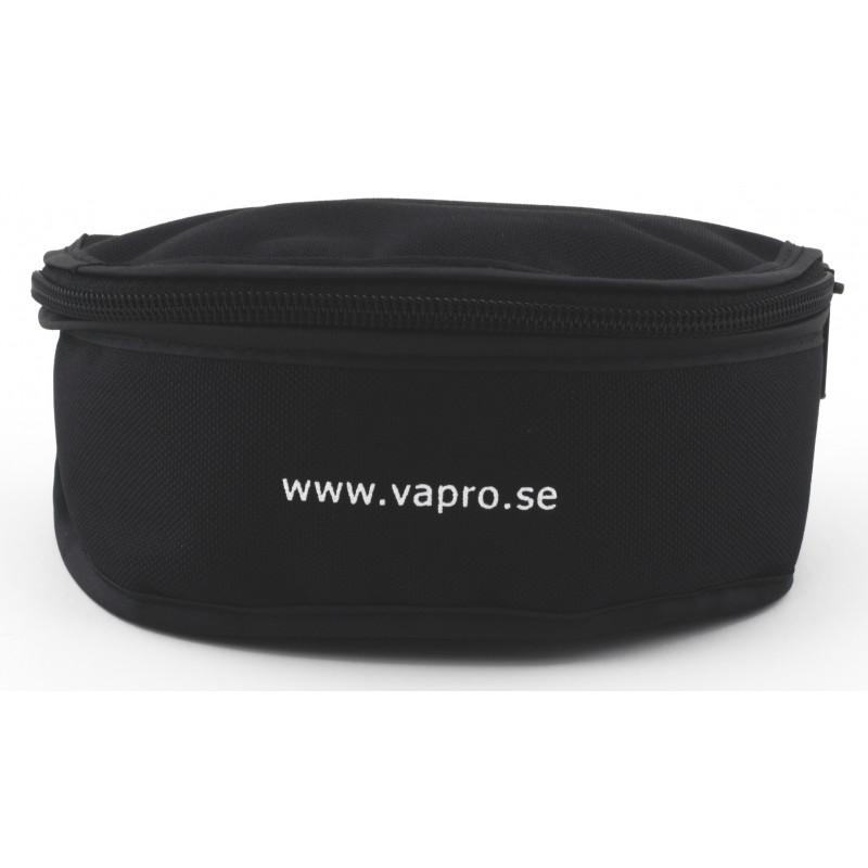 Vapro Sportglasögon