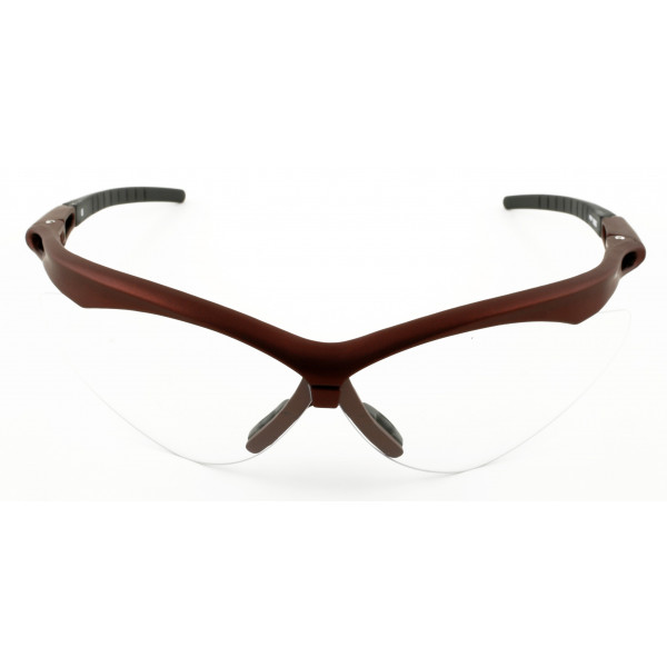 Vapro Multisportglasögon