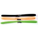 Vapro Elastiskt pannband 3-pack
