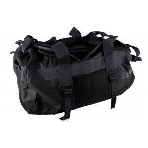 Vapro Sportbag 35 liter