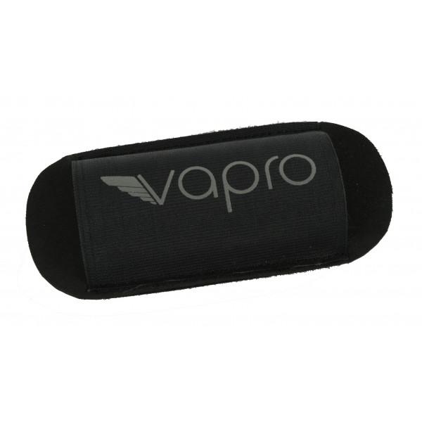 Vapro Ski-Straps (2-Pack)
