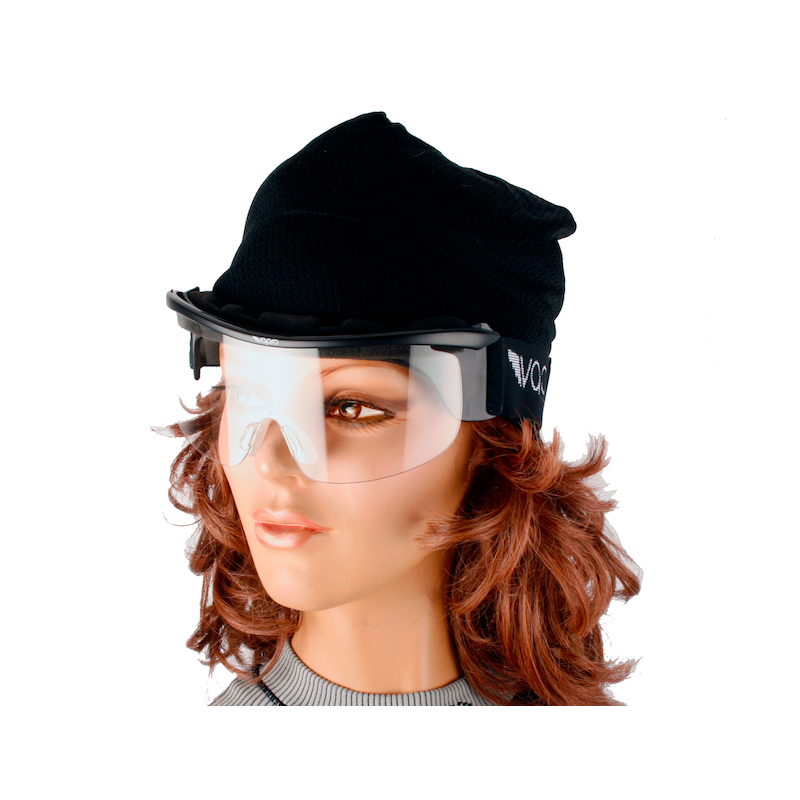 Vapro X-race skidglasögon