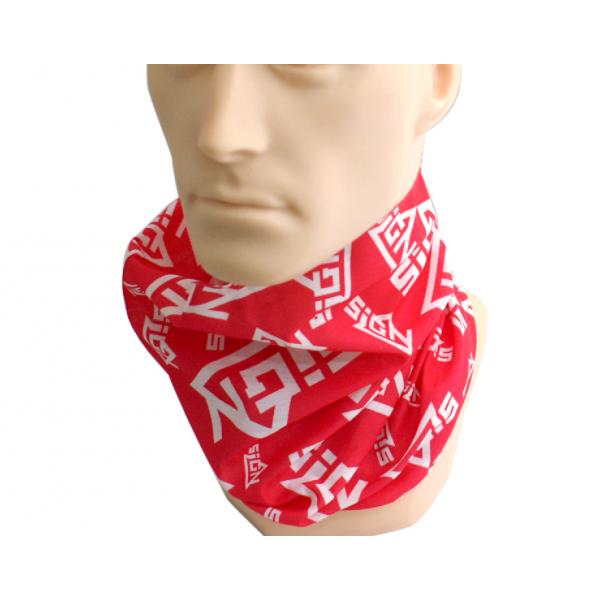 SIGN Multi headwear
