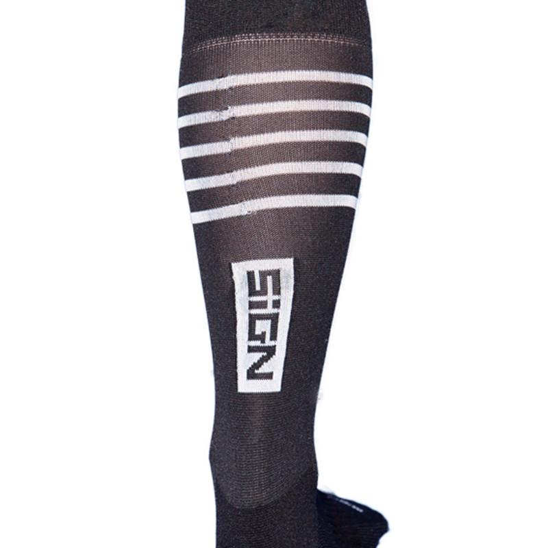 O Sock S2