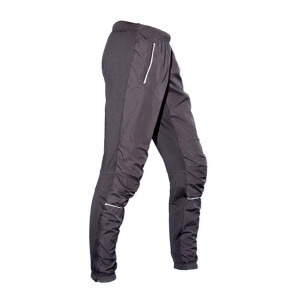 SIGN Track Suit S2/S3 Pants - svarta