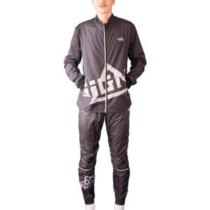 SIGN Track Suit S2