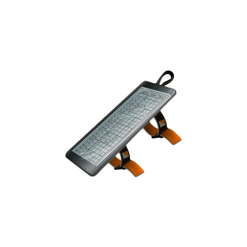Vapro Definitionshållare Combi S