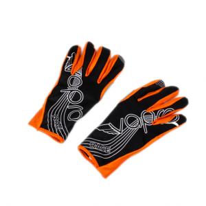 Vapro Race Glove, skidhandskar