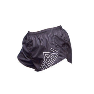 SIGN Shorts S2