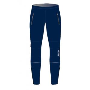 L-100 Track Suit S3 Pants