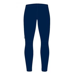 SIGN Track Suit S2 Pants