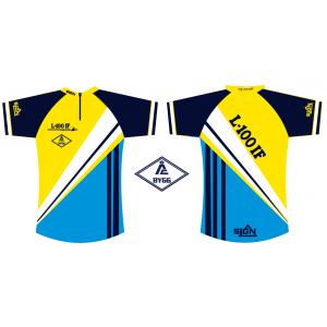 L-100 Shirt