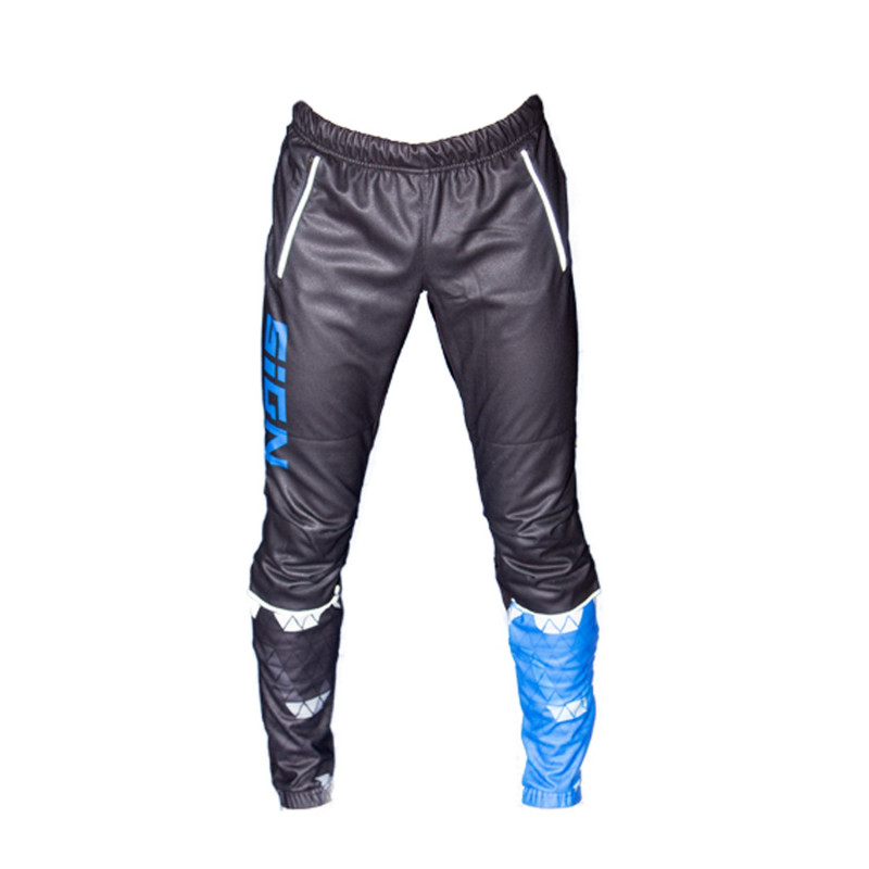 SIGN Winter Track Suit Pants