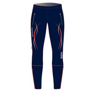 Segersta Track Suit S2 Pants