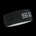 SIGN Headband PRO 9 cm