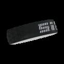 SIGN Headband PRO 7 cm