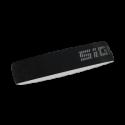 SIGN Headband PRO 4 cm