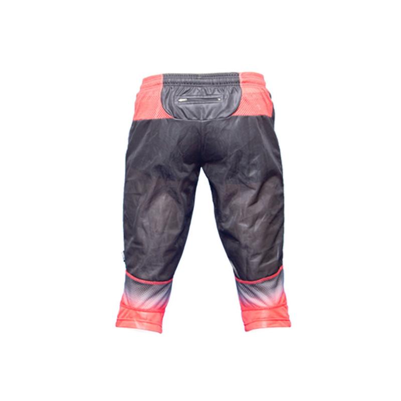 Pro O Pants