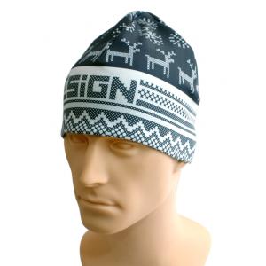 Segersta Hat S2