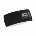 SIGN Headband PRO