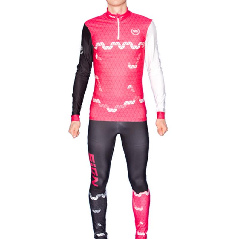 Race Suit XC
