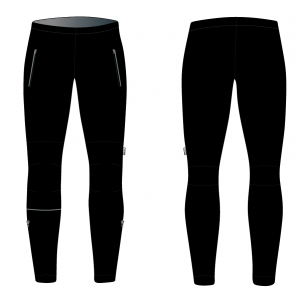 Kungälv Track Suit S2 Pants