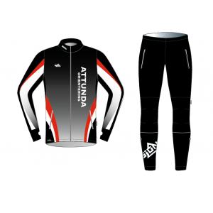Attunda Track Suit S2 SET