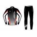 Attunda Track Suit S2