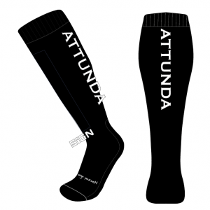 Attunda Sock S2