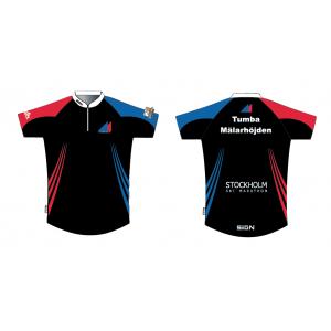 TMOK Pro Shirt