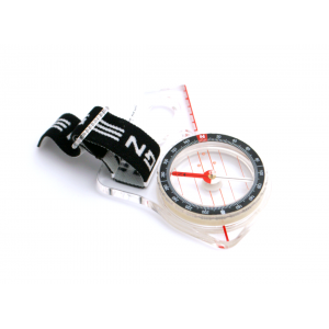 SIGN Kompass S1 Basic