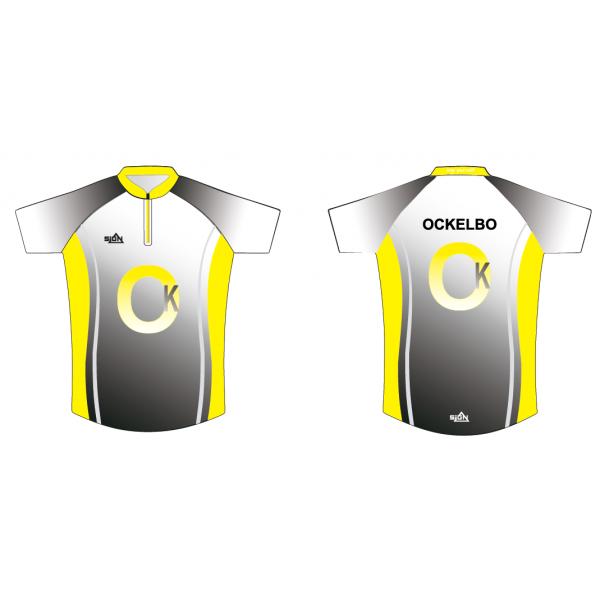 Ockelbo Basic Shirt KIDS