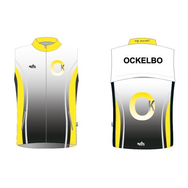 Ockelbo Winter vest