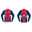 Leksand Track Suit S2
