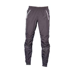 Track Suit S2 Pants