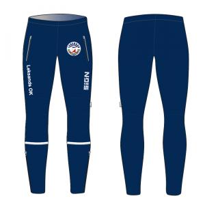 Leksand Track Suit S3 unisex PANTS