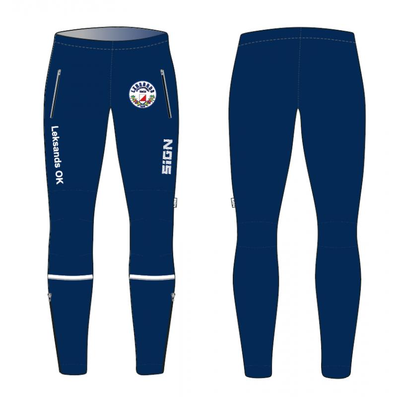 Leksand Track Suit S2 Pants
