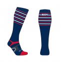 Leksand O Sock S2