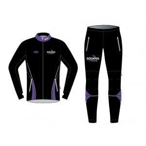 Söders Track Suit S2 SET