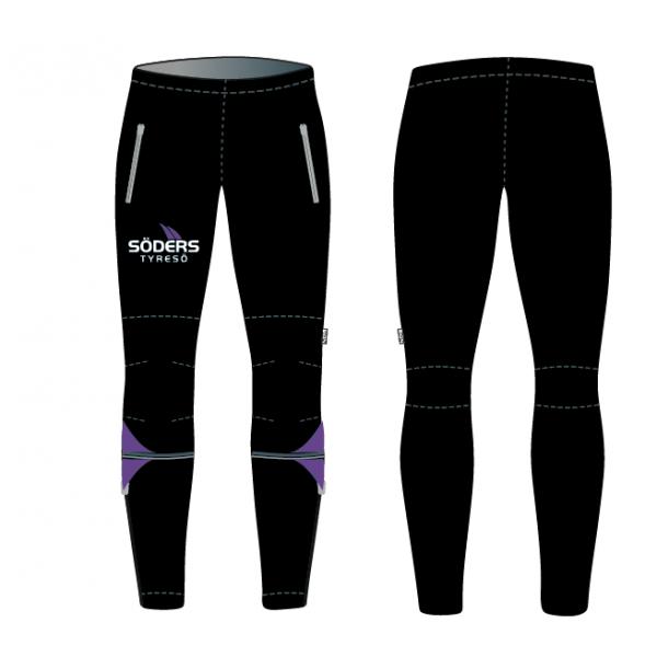 Söders Track Suit S2 unisex PANTS
