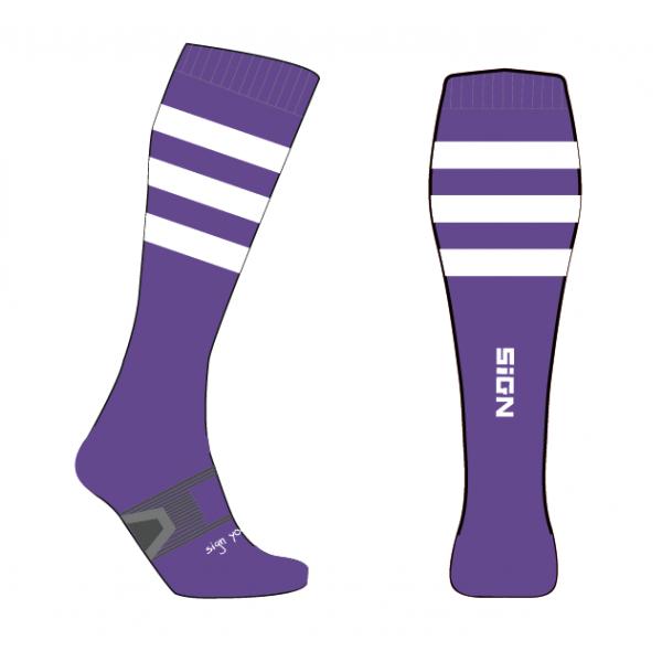 Söders O Socks S2