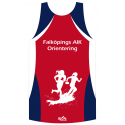 Falköping race singlet