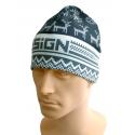 Leksand Hat S2